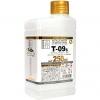 Gaia Thinner T09s 250ml