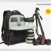 (Pre order) กระเป๋ากล้อง Ainogirl A2123