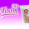 มีตูม (me toom) เพิ่มเสน่ห์ให้กับผู้หญิง กับทรวงอกที่เต่งตึง