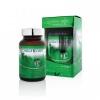 Collahealth Collagen Plus Vitamin C คอลลาเฮลท์ คอลลาเจน พลัส วิตามินซี