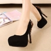 รองเท้าผู้หญิง Pre Order 520cnw 088