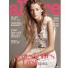 นิตยสารเกาหลี allure 2016.03 ด้านใน มี ลีจุนกิ