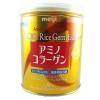 Meiji Amino Collagen Gold Q10 & Rice Germ Extract 200g เมจิ อะมิโน คอลลาเจน โกลด์