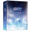 GOT7 - 1st CONCERT [FLY IN SEOUL] FINAL Blu-ray