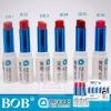 ลิปสติก เพรชเชิส (Lip-stick so love precious gift bob) no.131 ยกแพ็ค 6 สี