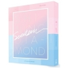 Seventeen - 2016 LIKE SEVENTEEN – Shining Diamond CONCERT DVD