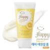 Etude Happy Essential Foam Vitamin C