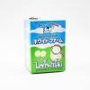 (ยกโหล ราคาส่ง) White farm นมอัดเม็ด รสหวาน 6.4 กรัม 12 ซองต่อกล่อง ไวท์ฟาร์ม นมอัดเม็ดทานง่าย มีประเยชน์ เหมาะสำหรับลูกน้อย เเละบุคคลทั่วไป