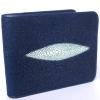 กระเป๋าสตางค์ปลากระเบน 2 มุข สำหรับสุภาพสตรี Line id : 0853457150