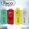 สายชาร์จ Micro Recci Jelly RCM-S100 ราคา 90 บาท ปกติ 270 บาท