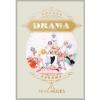 Nine Muses Mini Album DRAMA + poster