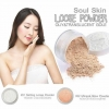 Soul Skin Loose Powder Oliy&Translucent Gole