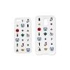 ของสะสม KRUNK PHONE CASE TYPE1 [YG FAMILY MD] แบบ GALAXY S5