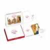 MAMAMOO - 2016 SEASON'S GREETINGS [CALENDAR + SCHEDULER + DVD + POSTCARDS]