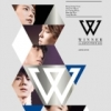 WINNER 1st JAPAN TOUR 2014 dvd (Japan Version)
