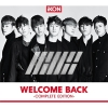 ikon WELCOME BACK -COMPLETE EDITION-