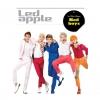 Led Apple - Mini Album Vol.3 [Bad Boys]