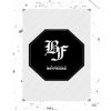 [DVD] Boyfriend - I'm Your Boyfriend [2DVD+Photobook(40p)]
