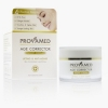 Provamed Age Corrector Night Cream Age Corrector Night Cream 50g