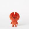 ซีรีย์เกาหลี Goblin ตุ๊กตา Poipot
