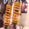 (Wave 110 i) โช้คอัพหลังคู่ YSS สำหรับ Honda Wave 110 i รุ่น G2