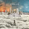 CNBLUE - Album Vol.2 [2gether] Special ver. + poster พร้อมกระบอกโปสเตอร์