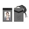 Jung Jun Yeong - Card Case (TEENAGER 1st Official Goods)