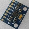 GY-9150 MPU-9150 9DOF (Gyro/Accelerometer/Compass) Module