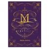 Nine Muses - Vol.1 [PRIMA DONNA] + Poster in Tube