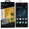โฟกัส ฟิล์มกระจก Huawei P9