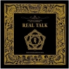 Boys Republic - EP Vol.2 [Real Talk] + poster in tube