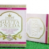 Gluta Extra Neon by J-neda กลูต้านีออน เจ-นีด้า ผิวสวยมีมิติ สุขภาพดี