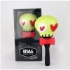 [B1A4 Official MD Goods] B1A4 - Official Light Stick