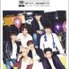 นิตยสารเกาหลี THE STAR 2016.04 หน้าปก got7 ด้านในมี คิมจีวอน พร้อมส่ง