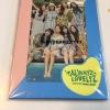 ของหน้าคอน LOVELYZ 2017 Summer Concert <Alwayz> Goods - Photocard set & paper frame พร้อมส่ง