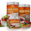 Chia Seeds ลดน้ำหนัก 1000กรัม