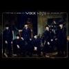 VIXX - Vol.1 [VOODOO] (Member Random CD Image)