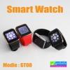 นาฬิกาโทรศัพท์ Smart Watch GT08 Phone Watch ลดเหลือ 1,390 บาท ปกติ 4,170 บาท