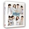 ซีรีย์เกาหลี PRODUCERS O.S.T SPECIAL ALBUM + poster