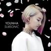 Younha - Mini Album [Subsonic]