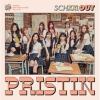 PRISTIN - Mini Album Vol.2 [SCHXXL OUT] (IN ver)