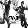 "DVD TVXQ! SPECIAL LIVE TOUR ""T1ST0RY"" IN SEOUL + poster"