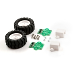 Wheel Encoder Set (Sparkfun)