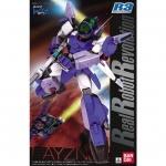 R3 Real Robot Revolution 1/48 Layzner