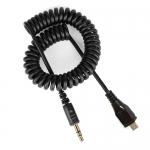 Youpro Cable/E2 for Fujifilm X-Pro2, X-M1, X-T1, X-E2, X-A1, X-A2, XQ1, XQ2, X100T, FinePix S1, X30