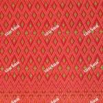ผ้าถุงแม่พลอย mp2585