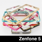 เคส Case Zenfone 5 Fashion Case