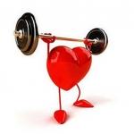 หัวใจ?