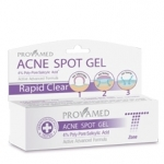 Provamed Rapid Clear Acne Spot Gel