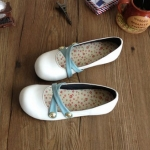 [พรีออเดอร์] รองเท้าตุ๊กตา